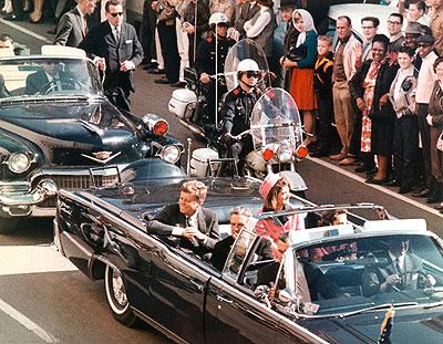 Dallas: le 22 novembre 1963. dans L'HISTGEOBOX / musique et politique mod_article649716_3