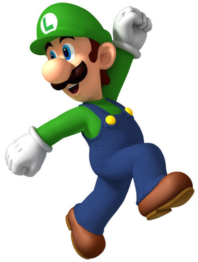 Mario Mod_article1168419_1