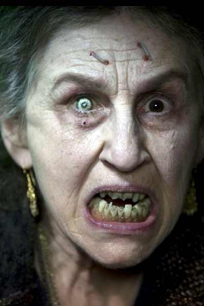 Jusqu'en enfer dans Films fantastiques : Jusqu'en enfer mod_article713073_3