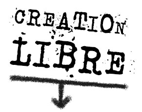 Creation libre