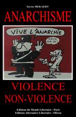 rencontres anarchistes saint imier