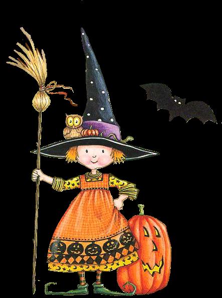 """Хэллоуин - самый """"ужасный"""" праздник. Mod_article1675621_36"""