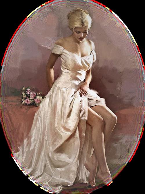 postal de mujer Mod_article2020466_19