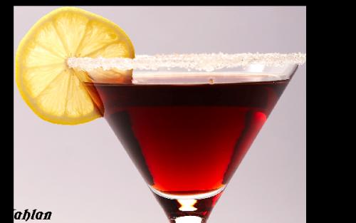 verre-tasse/glass-cup