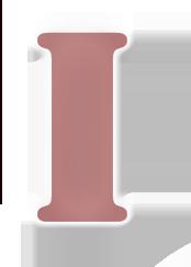 Валентина труб