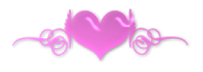 barres séparateurs St-Valentin
