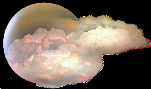 tubes astres / ciels