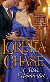 Les Carsington - Tome 1 : Irrésistible Mirabel de Loretta Chase Mod_article3082779_505243f45b9ae