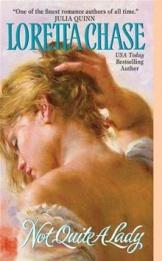 Les Carsington - Tome 4 : Apprends-moi à aimer de Loretta Chase Mod_article3082781_5052496476e09