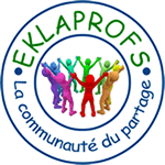 Logo ekla