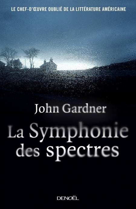 Symphonie des spectres