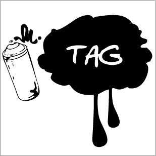 TAG: TESTONS LES CONNAISSANCES COSMETOS DE NOS MECS !