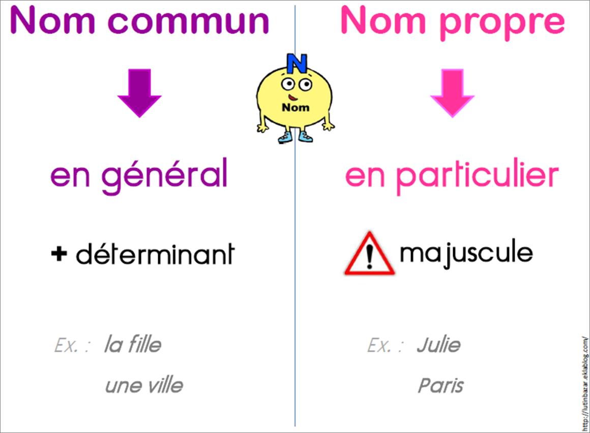 pdf de claude seignolle en francais