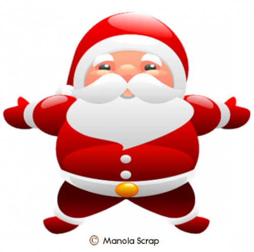 Christmas Clipart and Animations  Free Holiday Graphics