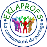 les eklaprofs