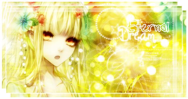 ☆ Star Graph ☆