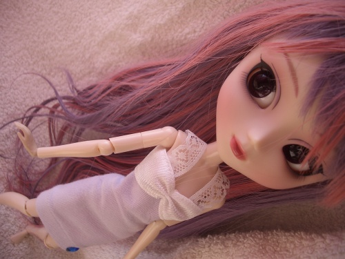 Présentation de Miyuki Mod_article29330347_50166016519fe