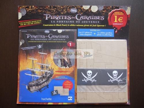 N° 1 Construisez le Black Pearl - Hachette - Janv 2012 Mod_html8947_4f4fb1fd12350