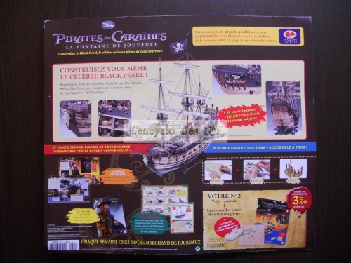 N° 1 Construisez le Black Pearl - Hachette - Janv 2012 Mod_html8947_4f4fb20e7aea0