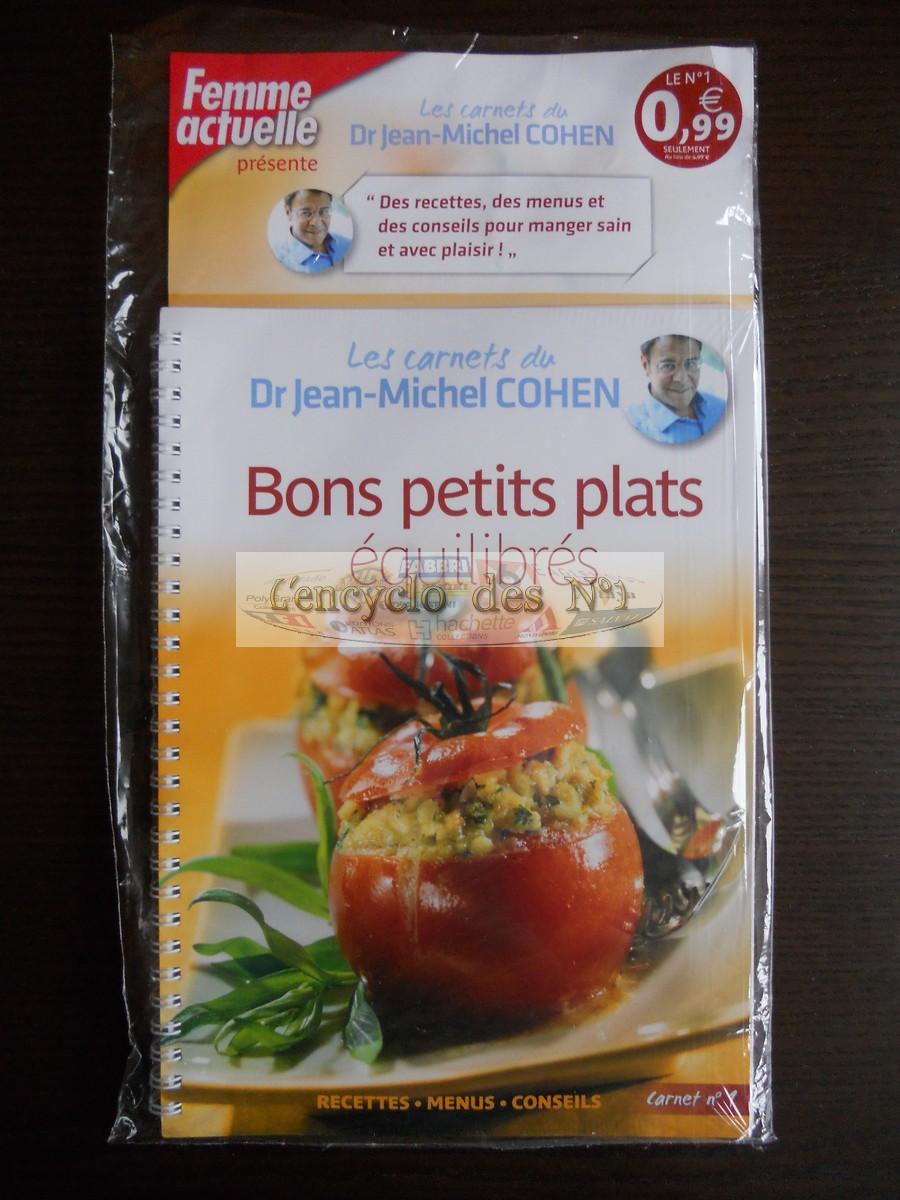 Nouvelles Collections Presse / VPC  ( nouveau : fiches Biscuits et petites douceurs ) - Page 8 Mod_html8951_144