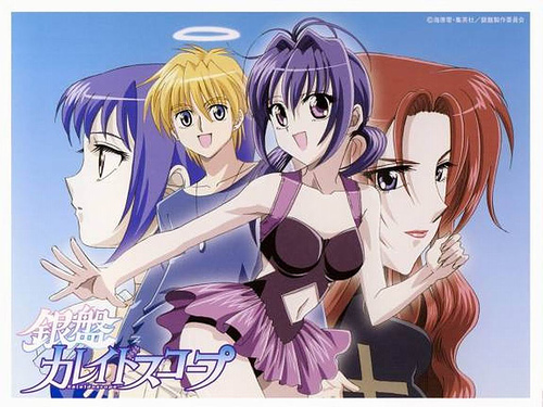 http://data0.eklablog.com/miss-anime-love-e/perso/animes/ginban_kaleidoscope.jpg