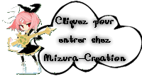 Bouton Mizura