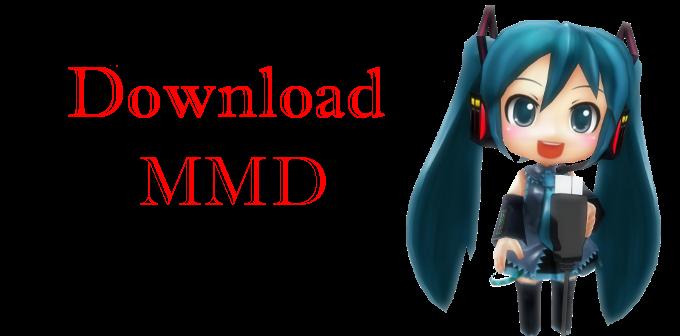 MMD & MMM