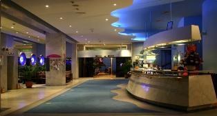 hotels tanger