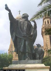 La Saint Augustin