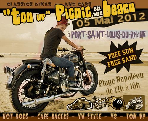 Pour ceux du sud : Tous à la plage le 05 mai 2012 Mod_article45911207_4f8cad8739801