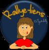 http://data0.eklablog.com/mysticlolly/perso/illustrations/boutons/logo%20rallye%20lien%20100x99.png
