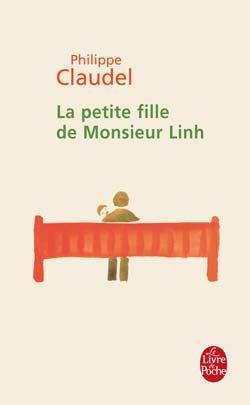 La petite fille de Monsieur Linh Mod_article3313334_3
