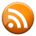 s'abonner aux flus RSS des articles