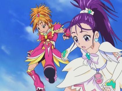 Le jeu de l'anime  - Page 15 Mod_article39225900_4f3664be09001