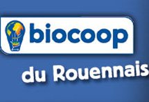 Présentation du projet : réseau de consommateurs citoyens à Rouen et ses environs