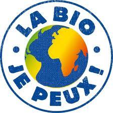 L'éthique : très présente à Biocoop
