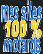 menu lien sites moto