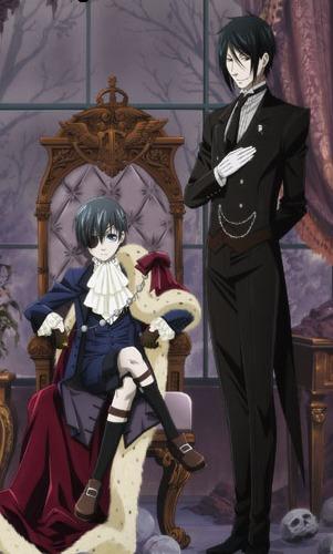 Black Butler / Kuroshitsuji Mod_article1909852_1