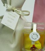 Eau de Parfum - Néroli Blanc