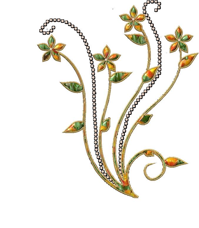 Éléments - Pour embellir - décorer Mod_article2407872_1