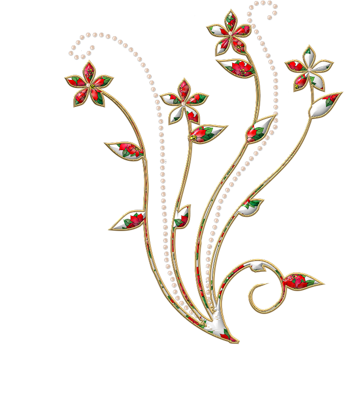 Éléments - Pour embellir - décorer Mod_article2407872_2