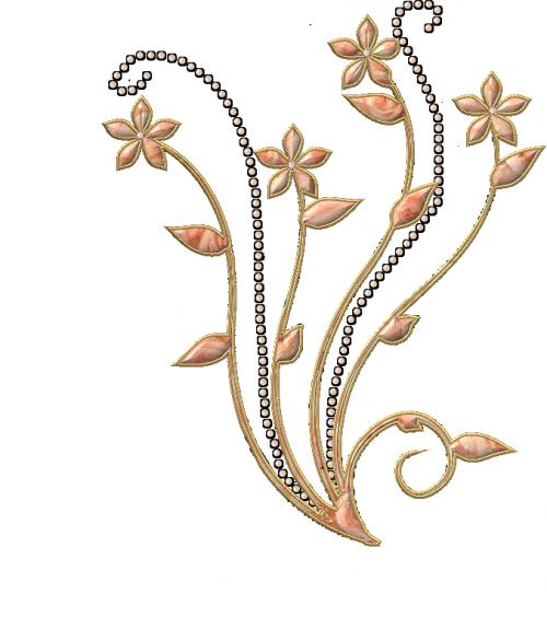 Éléments - Pour embellir - décorer Mod_article2407872_3
