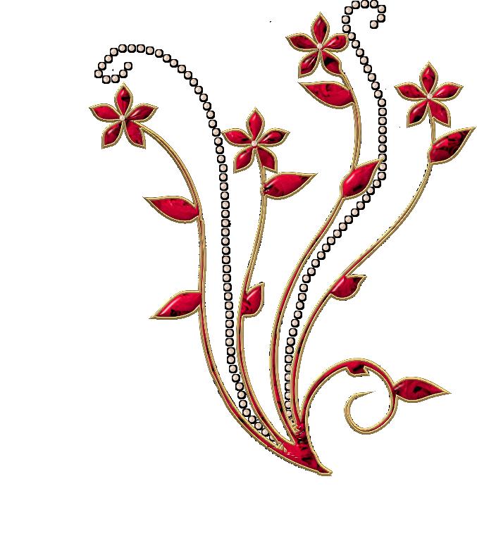 Éléments - Pour embellir - décorer Mod_article2407872_4