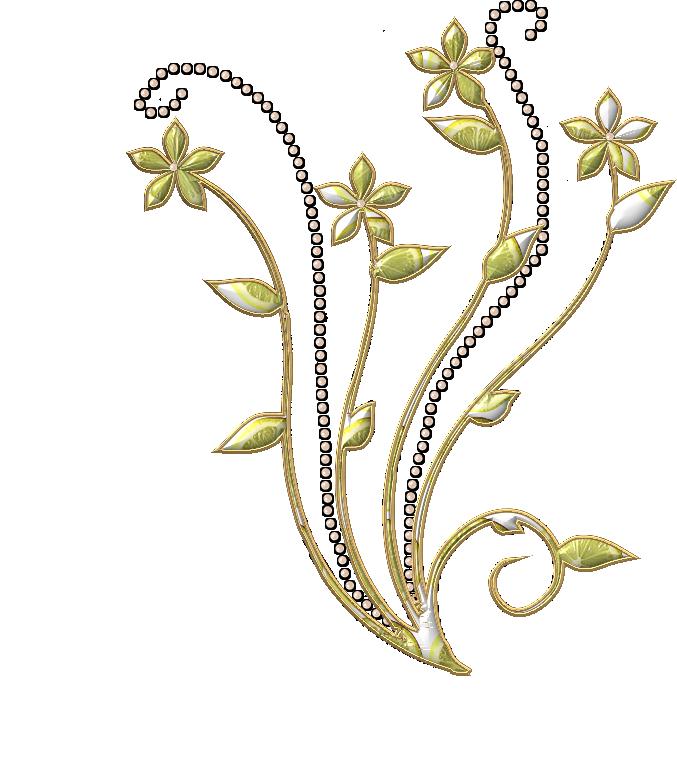 Éléments - Pour embellir - décorer Mod_article2407872_6
