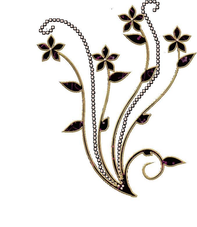 Éléments - Pour embellir - décorer Mod_article2407872_7