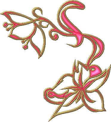 Éléments - Pour embellir - décorer Mod_article2407872_9