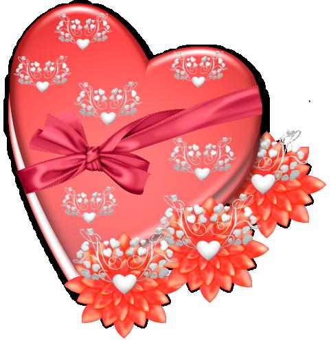 Éléments - Pour embellir - décorer Mod_article2481776_10