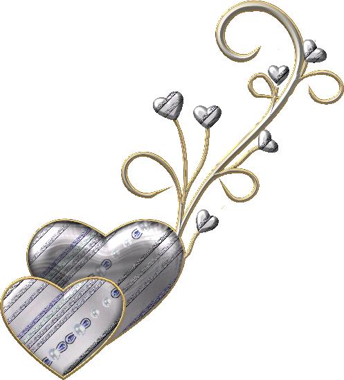 Éléments - Pour embellir - décorer Mod_article2481776_2