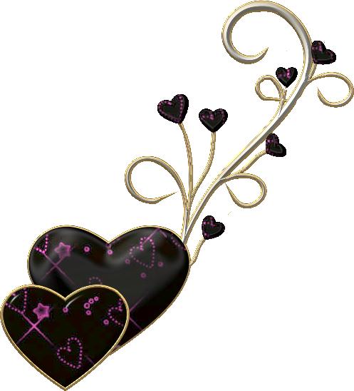 Éléments - Pour embellir - décorer Mod_article2481776_3