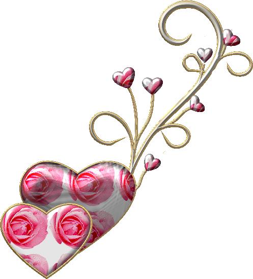 Éléments - Pour embellir - décorer Mod_article2481776_4